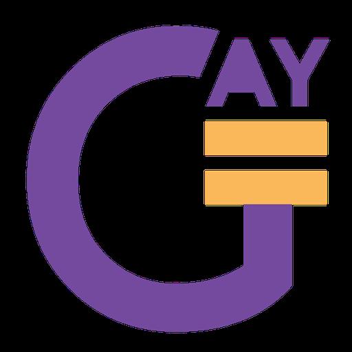 Gay Life TV (app)