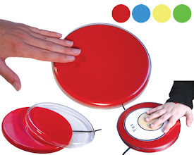 Photo: pancake switch by enabling devices