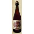 Odell Woodcut No. 3 Oak Aged Crimson Ale
