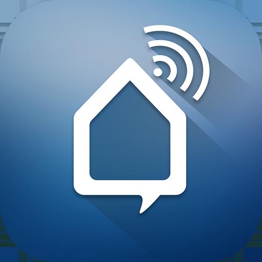 Bkav SmartDevice 工具 App LOGO-APP試玩