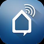 Bkav SmartDevice 1.2.2 Apk