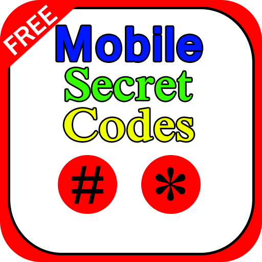 Secret Codes for Mobile Phone 1 0 + (AdFree) APK for Android