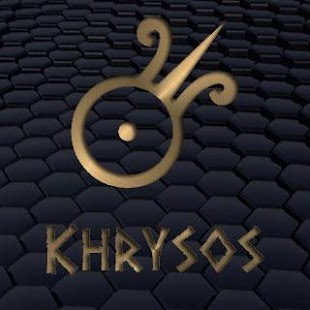 Khrysos Icon Pack- screenshot thumbnail