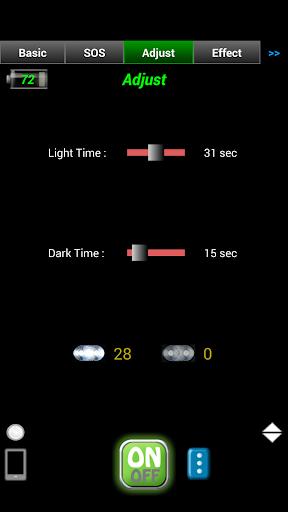 Flashlight (Night Flash) ss3