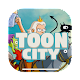 ToonCity for PC-Windows 7,8,10 and Mac