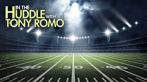 In the Huddle With Tony Romo thumbnail