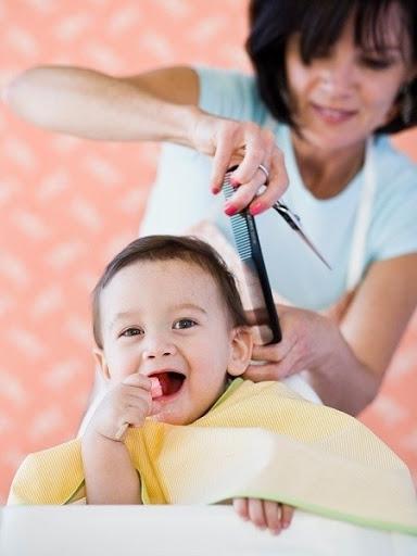 Không phải con bị rụng tóc là thiếu canxi, bác sĩ chỉ ra nguyên nhân mà cha mẹ nên biết
