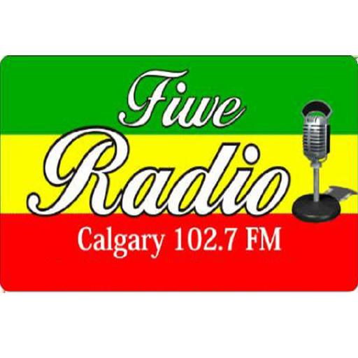 Fiwe Radio