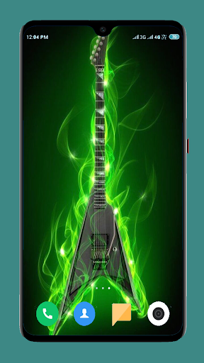 Download Guitar Wallpaper 4k Free For Android Guitar Wallpaper 4k Apk Download Steprimo Com