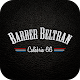 Download BARBER BELTRAN · SINCE 2015 For PC Windows and Mac