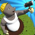 DumbYard FREE icon