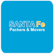 Santa Fe :  Packers and Movers in Hyderabad..