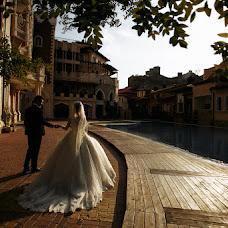 Wedding photographer Ruslan Ablyamitov (ILovePhoto). Photo of 06.11.2017