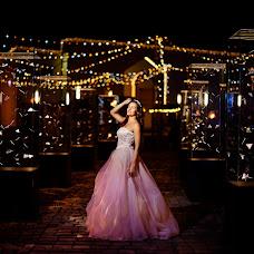 Wedding photographer Edvardas Maceika (maceika). Photo of 24.12.2016