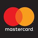 MasterCard Concierge icon
