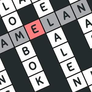 download game teka teki silang bahasa indonesia untuk pc