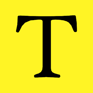Yandex Translator for PC