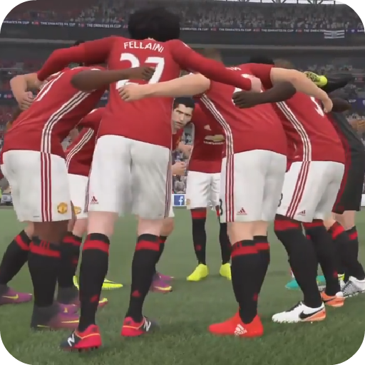 Baixar Football Game Manager 2020 para Android