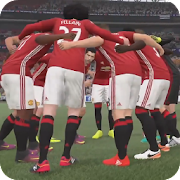 Game Football Game Manager 2018 APK for Windows Phone