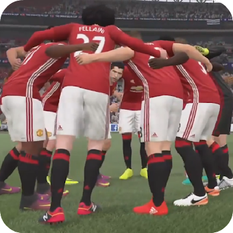 Baixar Football Game Manager 2018 para Android