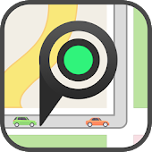 Car Park - Find Car Location By GPS Car Tracker ? Android APK Download Free By King Games Studio - KGS