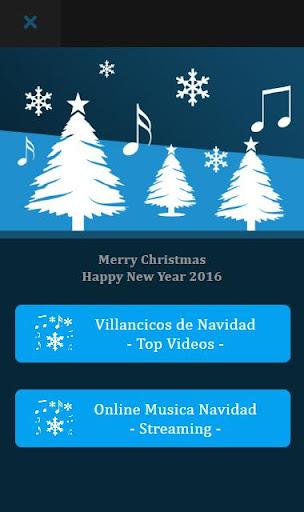 Kalėdų giesmės ir dainos
