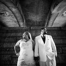 Wedding photographer Nicholas Gonzalez (nicholasgphoto). Photo of 12.09.2014