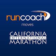 Runcoach Moves CIM