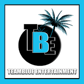 TEAMBLUE ENTERTAINMENT RADIO
