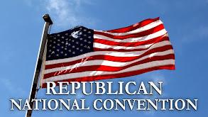 Republican National Convention thumbnail