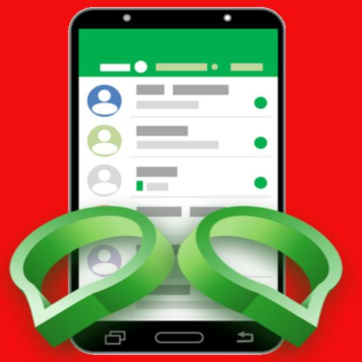 App Insights: ACCOUNT HACKER PRANK | Apptopia