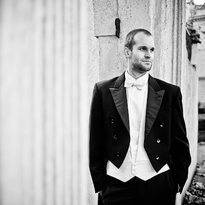 Talking with singers: Ashley Riches