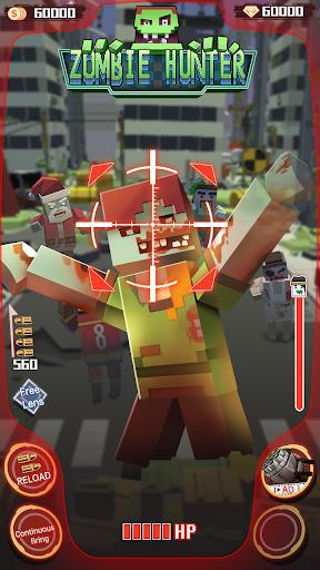 Zombie Attack: Last Fortress screenshots apkspray 18