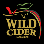 Wild Cider Hard Pineapple Cider