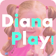 Download ديانا بلاي - Diana Play For PC Windows and Mac