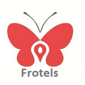 Frotels - Book Hotels By Hours