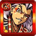 前田慶次(神化)
