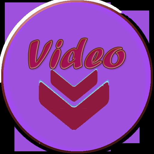 Video Download