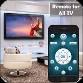 Tải TV Remote miễn phí