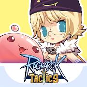 Ragnarok Tactics SEA