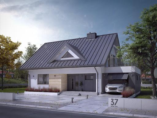 projekt Indygo 3 CE