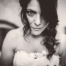 Wedding photographer Mario Iazzolino (marioiazzolino). Photo of 03.10.2017