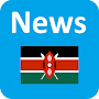 News Kenya APK icon