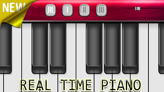 Download Virtual Piano keyboard 2017 For PC Windows and Mac APK 1 0
