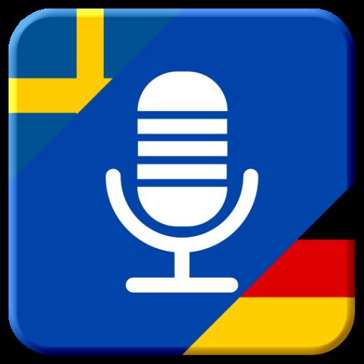 App Insights översättning Svensk Tysk App Apptopia