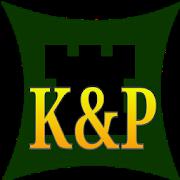 Knights And Peasants Beta