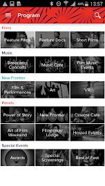 Sundance Film Festival 2016 Screenshot 2