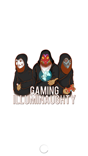 Gaming illuminaughty