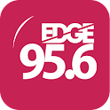 Radio Edge 95.6