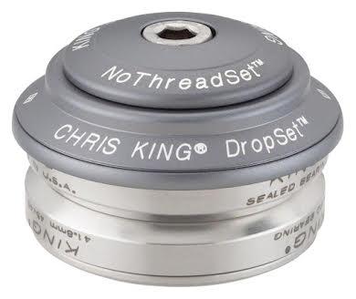 Chris King Dropset 4 Headset, 42/42mm alternate image 5